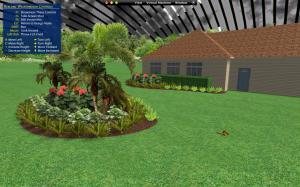 3D-Landscape-Plan-B