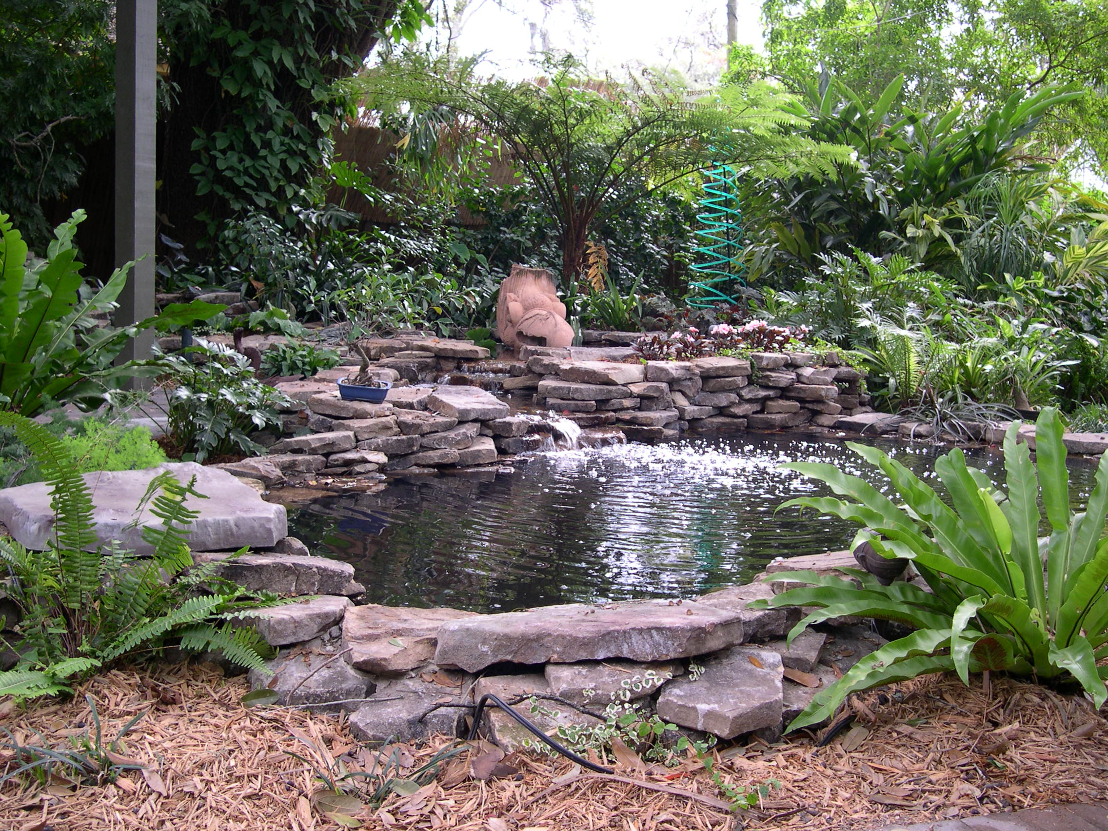 Image result for Advantages of Landscaping