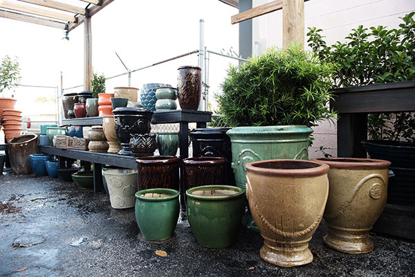 outdoor-pots