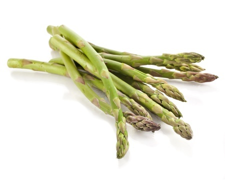 Debunking the Garden Myths: Asparagus Isn't Tough to Grow!