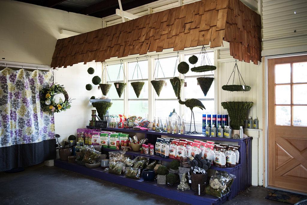 gardensmith-retailshop
