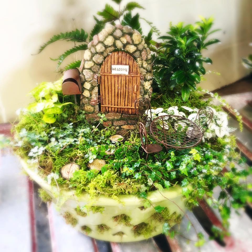 fairy_garden1