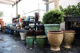 outdoor-pots