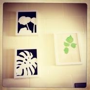 plant_art